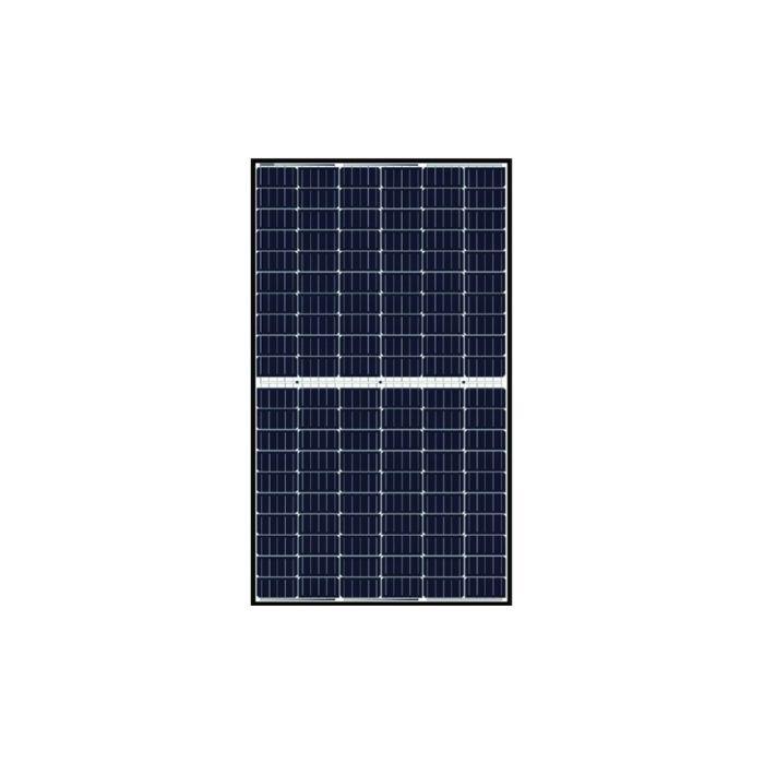 Panele fotowoltaiczne LR4-60HPH-375M 1