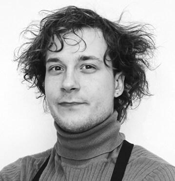 Dawid Tokarski