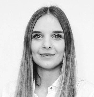 Donata Lewandowska