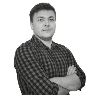Sebastian Brucki