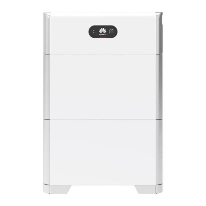 Magazyn energii Huawei LUNA2000-10-S0 1