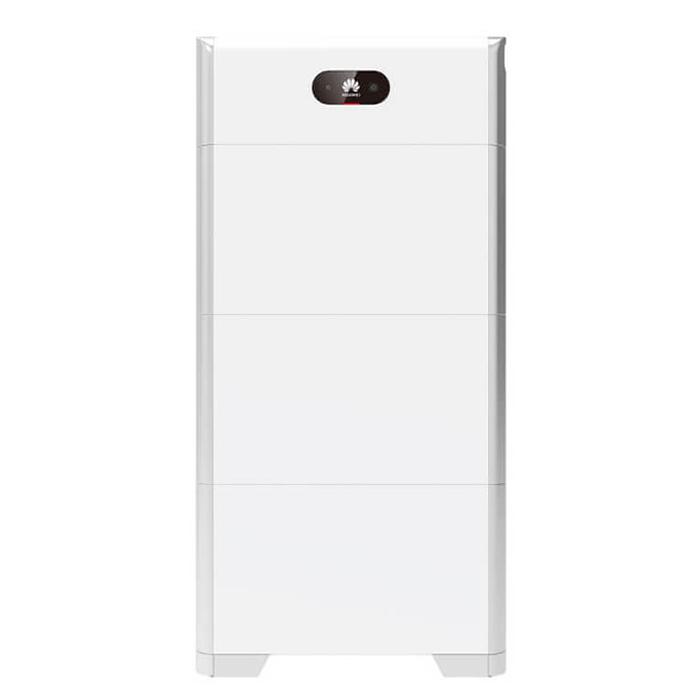 Magazyn energii Huawei LUNA2000-15-S0 1