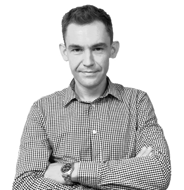 Jan Mróz